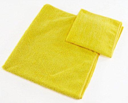 Chłonne Kinghoff KH 2114 ścierki ręcznik z mikrofibry kuchenne