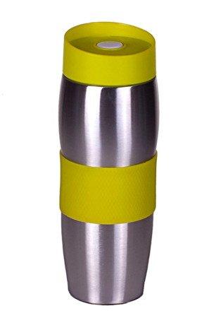 Kubek termiczny Austria Ronner TW 3310 360 ml termos pojemnik bidon 2x bok