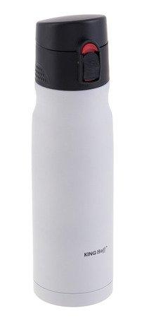 Kubek termiczny KingHoff KH 1186 termos pojemnik bidon 350 ml