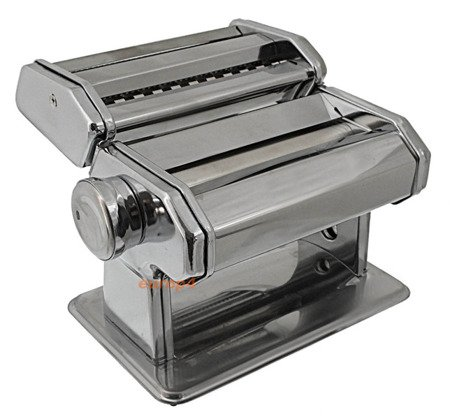 Maszynka do ciasta BrunHoff BH 4567 / Edelhoff EH 5901 makaronu tytoniu ziół