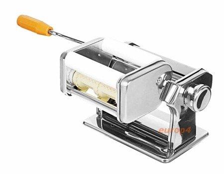 Maszynka do ciasta ELM 152 makaronu ravioli pierogów