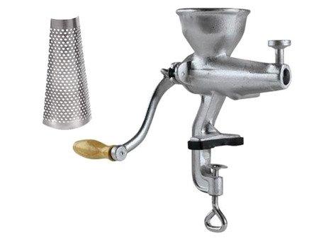 Maszynka do wyciskania soku WYCISKARKA żeliwna 369