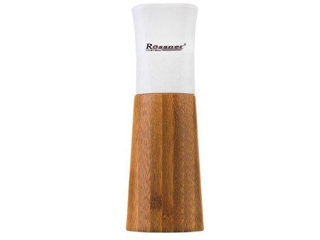 Młynek Rossner Austria T 5770 do soli pieprzu przypraw