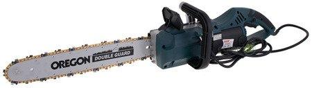 Piła elektryczna Boxer BX 310 łańcuchowa 3150 W OREGON