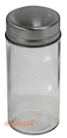 Pojemniki na przyprawy Edenberg EB 4025 sól pieprz