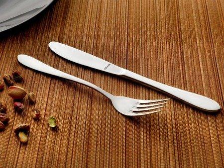Sztućce do restauracji Amefa Chopin 8420 zestaw 4szt/1os zastawa stołowa