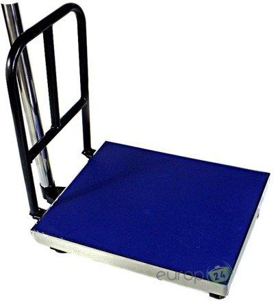 Waga Maxon MX 1052 SKLEPOWA MAGAZYNOWA elektroniczna 150 kg