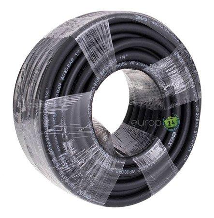 Wąż Onex OX 857 do sprężonego powietrza Kompresora 20M